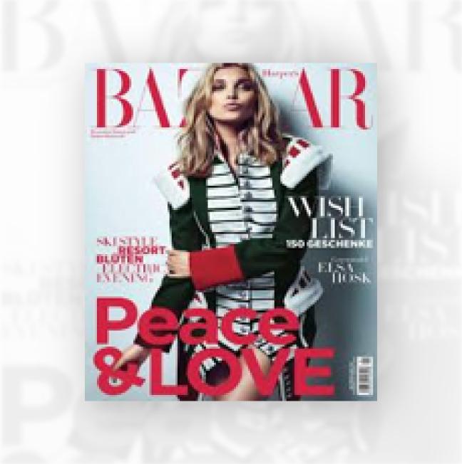 press magazine 02