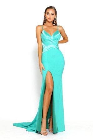 PS1912_turquoise_1_fb28bdd5-4322-4989-8070-7c40e9d35558_1024x1024