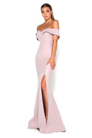 Rebecca-Gown-Mauve_1024x1024