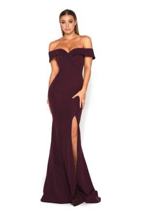 Rebecca-Gown-Plum-3_1024x1024