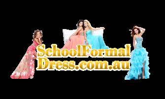 schoolformaldress-logo-large