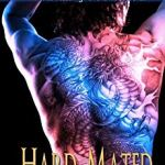 Review: Hard Mated (Shifters Unbound, #3.5) by Jennifer Ashley
