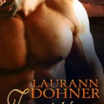 Review: Tempting Rever (Zorn Warriors, #3) by Laurann Dohner