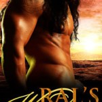 Review: Ral's Woman (Zorn Warriors, #1) by Laurann Dohner