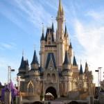 2014 Florida Trip to Disney