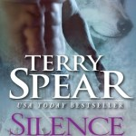 ARC Review: Silence of the Wolf (Heart of the Wolf, #13) by Terry Spear