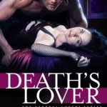 Review: Death's Lover (The Eternal Lovers, #1) by Marie Hall