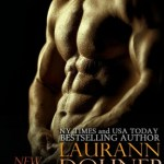 Review: True (New Species, #11) by Laurann Dohner