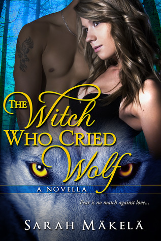 The Witch Who Cried Wolf