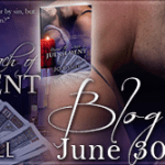 Book Spotlight: Beyond the Reach of Judgement by Jo Bissell ~ Excerpt + Giveaway