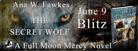 The Secret Wolf Banner-Blitz-450 x 169