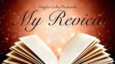 bible-book-hd-wallpaper