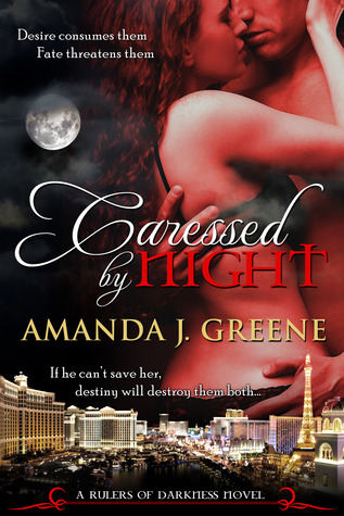 Caressed_by_Night