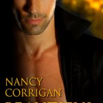 Review: Beautiful Mistake (Royal Pride, #2) by Nancy Corrigan