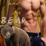 Author Guest Post: Lynn Richards (Honey and Her Bear Book Tour) ~ Excerpt/Review + Giveaway