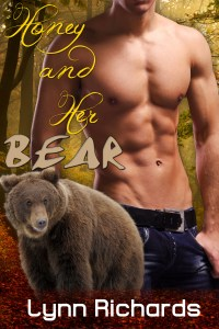 HoneyandHerBear_JPG_1563w-amazon