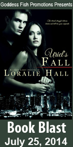 MBB_UrielsFall_CoverBanner