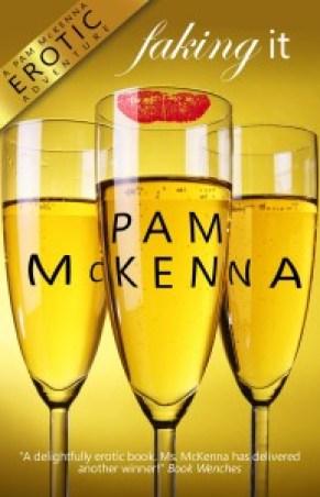 McKenna-FAKING-IT-ebook-193x300