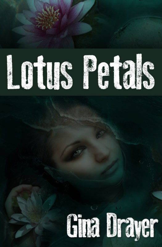 Lotus_Petals