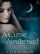 A-Curse-Awakened