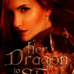 Review: Her Dragon To Slay (Dragon Guards #1) by Julia Mills