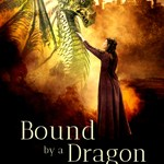 Guest Post: Linda K. Hopkins (Bound By a Dragon Book Tour) ~ Excerpt + Giveaway