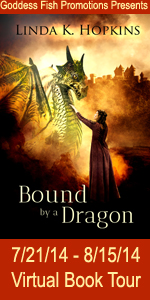 VBT Bound by a Dragon Tour Book Cover Banner copy