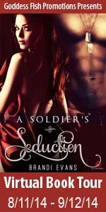 VBT_ASoldiersSeduction_CoverBanner