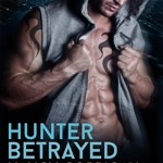 Character Interview: Calan (Hunter Betrayed Book Tour) by Nancy Corrigan ~ Excerpt