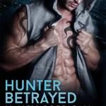 Character Interview: Calan (Hunter Betrayed Book Tour) by Nancy Corrigan ~ Excerpt + Giveaway