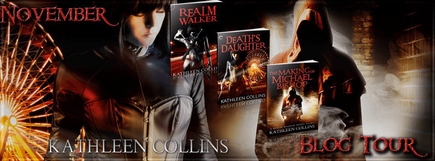 Realm Walker Series Banner-PB Cover- 851 x 315