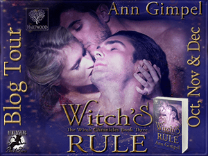 Witchs Rule Button 300 x 225