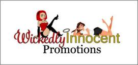 Wickedly Innocent Promotions