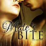 Review: A Mate's Bite (Sassy Mates #2) by Milly Taiden