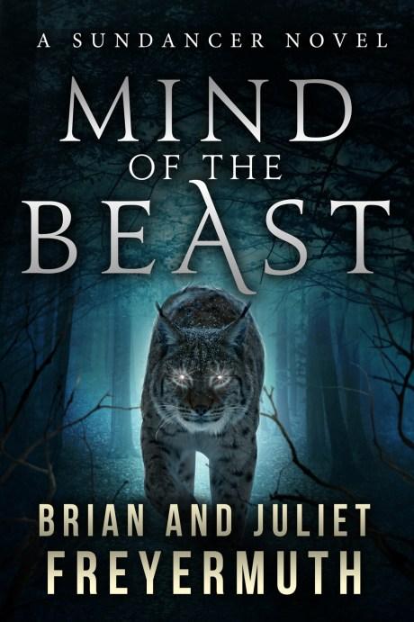 Mind of the Beast