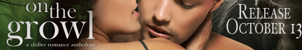 On-the-growl_Large-banner