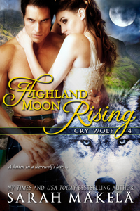 HighlandMoonRising_200