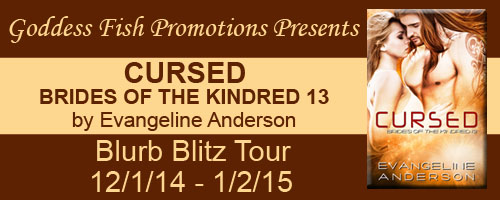 BBT_TourBanner_CursedBridesOfTheKindred13