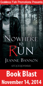 MBB_NowhereToRun_CoverBanner