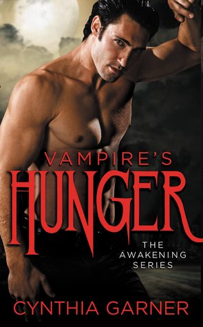 Vampire's Hunger (Awakening)