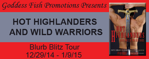 BBT_TourBanner_HotHighlandersAndWildWarriors copy