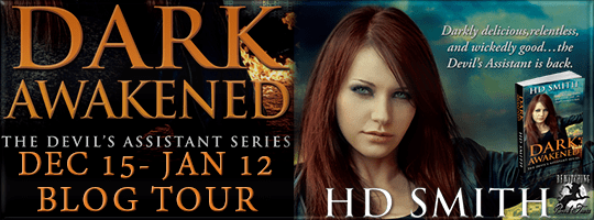 Dark Awakened Banner 540 x 200