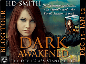 Dark Awakened Button 300 x 225