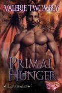 Primal-Hunger