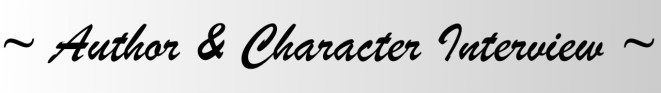 Author-Character-Interview-grey-banner