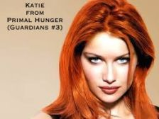 Katie-from-primal-hunger-guardians-3