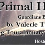 Author & Character Interview: Valerie Twombly & Katie from Primal Hunger ~ Excerpt/Giveaway