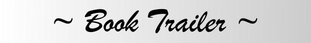 book-trailer-grey-banner