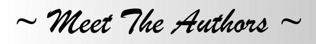 meet-the-authors-grey-banner