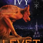 Review: Levet (Guardians of Eternity #9.5) by Alexandra Ivy